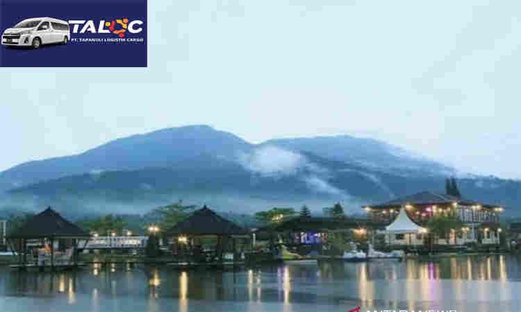 Tempat Wisata di Kota Padangsidimpuan Sibio - bio 740x450