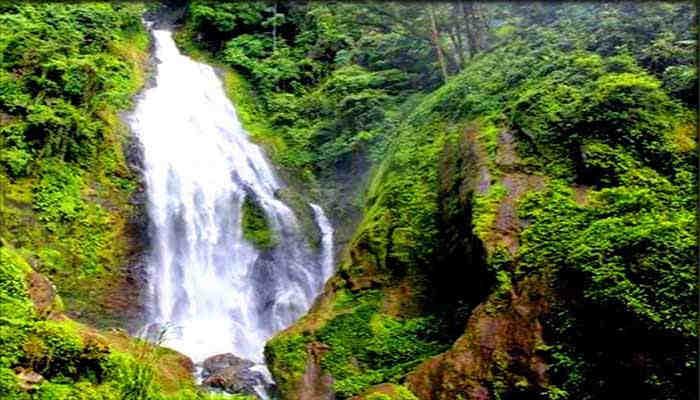 wisata alam padangsidimpuan 4