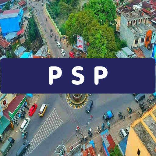 Kota Padangsidimpuan