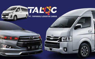 Sewa Mobil Travel Medan Padang Sidempuan Murah Mulai Rp 500.000,-